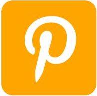 Maroon Oak on Pinterest